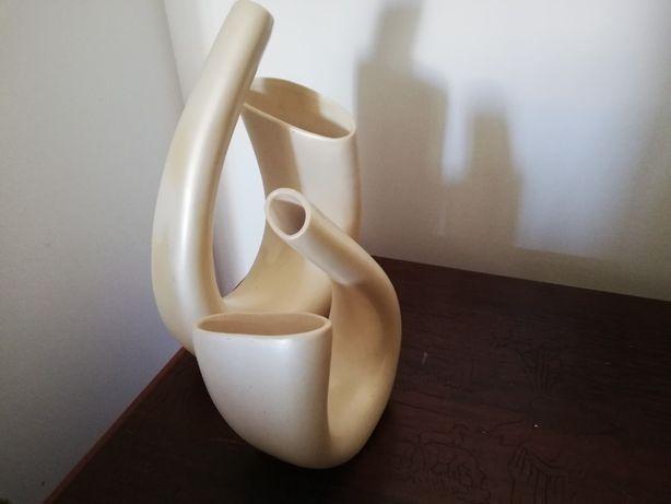 Vase de decoração