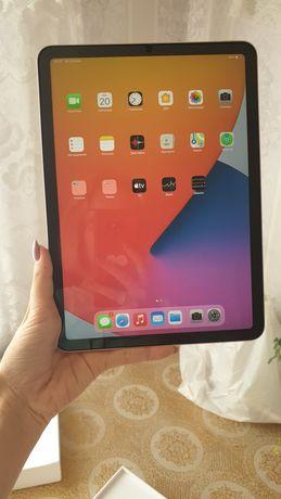 iPad Air (4-го покоління