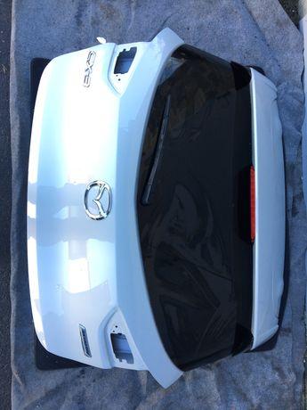 Mazda cx3 Mazda cx 3 Мазда сх3 ляда крышка багажника в наличии
