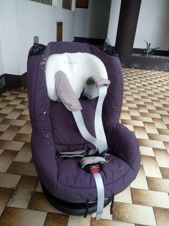 Cadeira auto Maxicosi 9-18 kg.