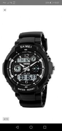 Zegarek sportowy SKMEI W000513-DE