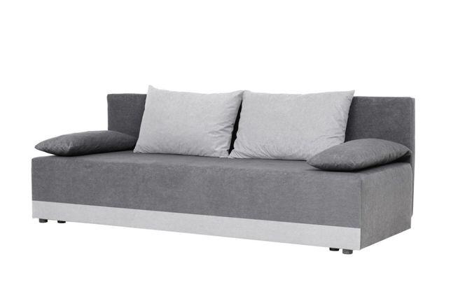 kanapa z funkcją spania, sofa wersalka, tapczan, łóżko, narożnik