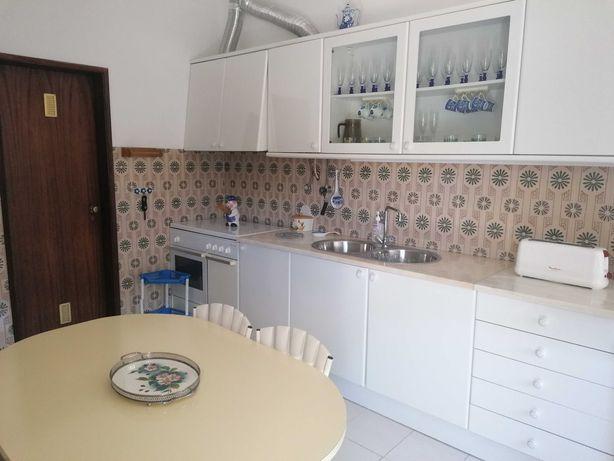 Alugam-se 2 quartos - 6.5km de Vila Franca de Xira