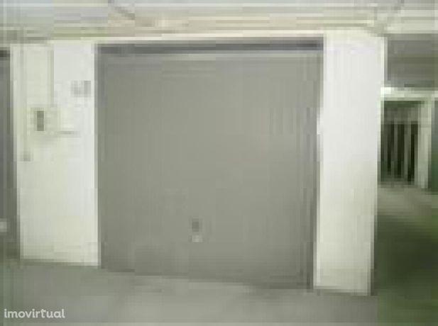 Garagem para Venda - até 100% Financiamento