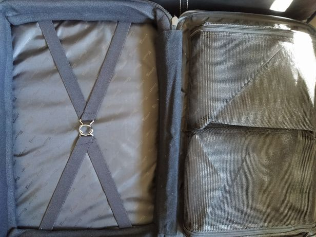 Портфель чемодан сумка targus ноутбук для командировок и путешествий