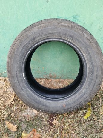 Шини літні r 15 Bridgestone
