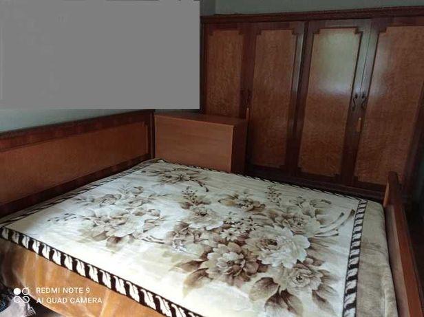 Арабский спальный гарнитур,  деревянная Арабская спальня.