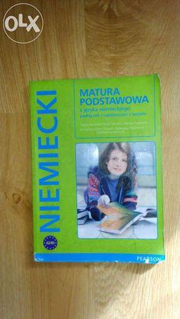 Podręcznik do j.niemieckiego