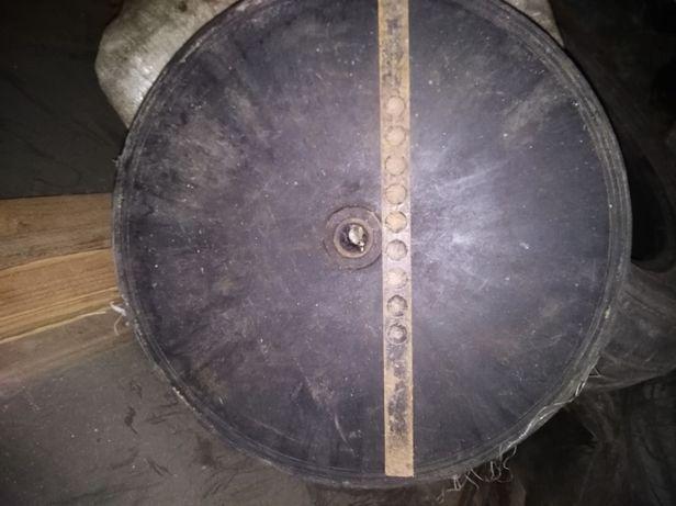 стойка передплужника 19179