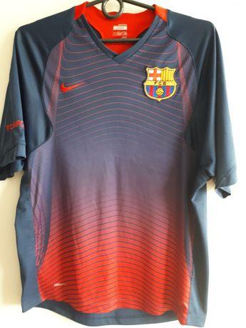 "Koszulka FCBarcelona ""S"""