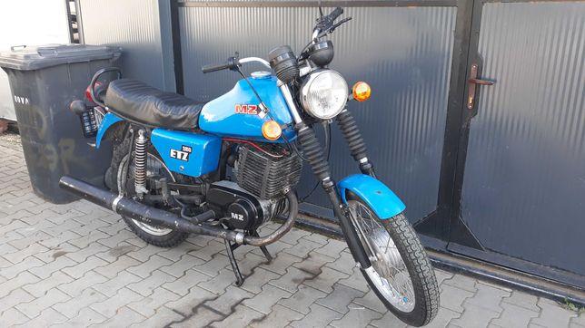MZ ETZ 250 motobazar-prl.pl