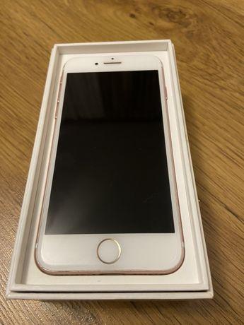 iPhone 7 32 GB gold rose