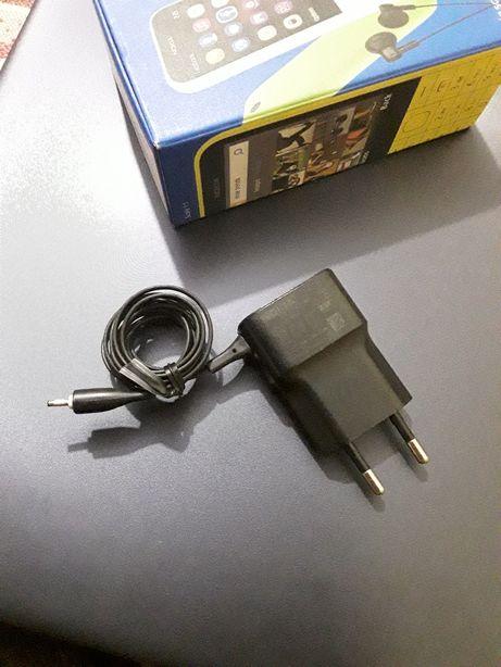 Зарядний пристрій Nokia оригінал