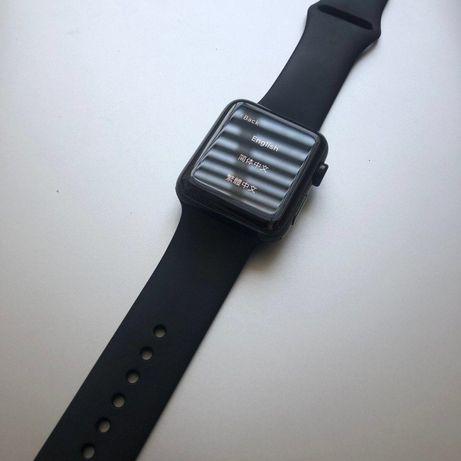 Часы заблокированые s3 42mm