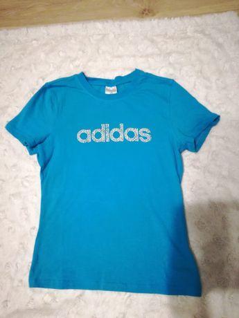 Koszulka Adidas rozmiar M
