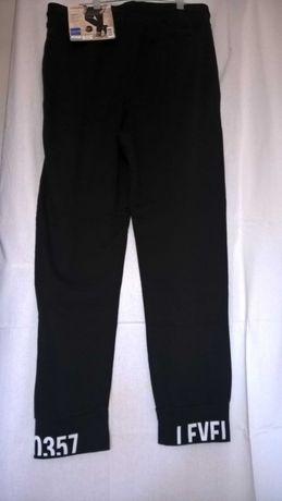 Спортивні штани Livergy XL