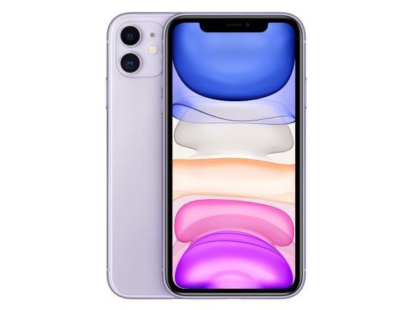 ORYGINALNY | APPLE IPHONE 11 64/128GB | Różne kolory | ROK Gwarancji