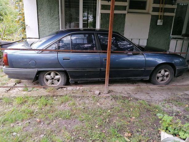 Продам авто Opel Omega