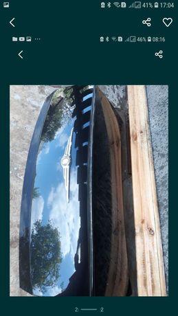 Кришка багажника Chrysler c300 ,Крышка багажника 2900 грн