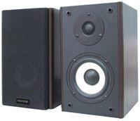 Мультимедийная акустика Microlab SOLO 2 MK2