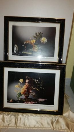 2 obrazy