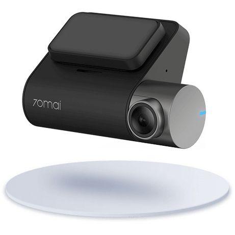 Видеорегистратор 70mai Smart Dash Cam Pro (MidriveD02)