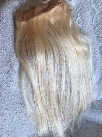 Волосся 40 см