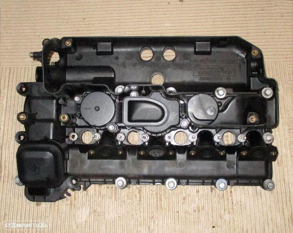 Tampa das válvulas para motor BMW 320d e46 136cv (2000) 0928400513 11.12-7789315.0