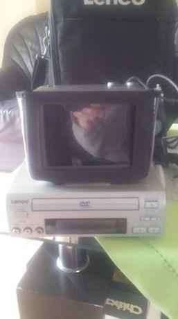 dvd lenco i tv 203 12 v