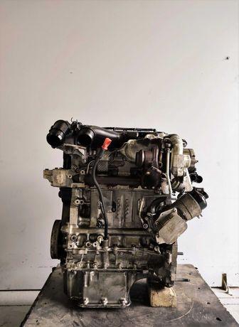 Motor Peugeot Expert/ Citroen Jumpy  1.6 HDI 16 v  Ref: 9HU / 2010