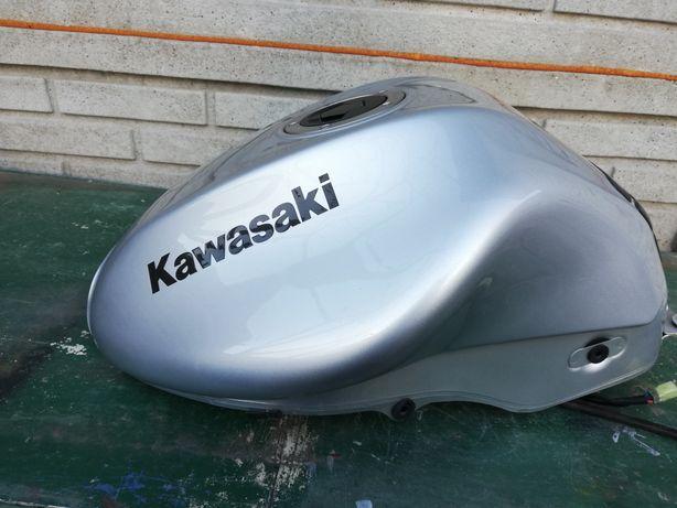 Zbiornik kawasaki er 6, 06-08 stan idealny
