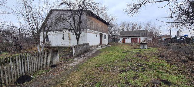 Продам будинок!!!Можливий обмін на Землі ОСГ,ПАЇ,Комерційні Приміщення
