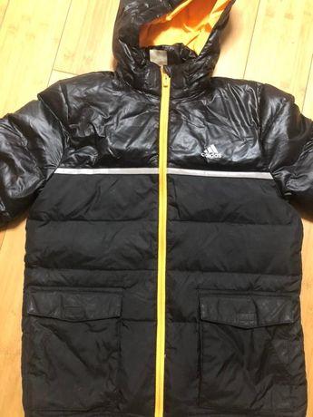 Куртка Adidas Ellesse