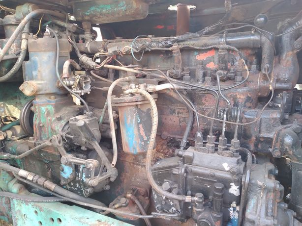 Продам двигатель юмз