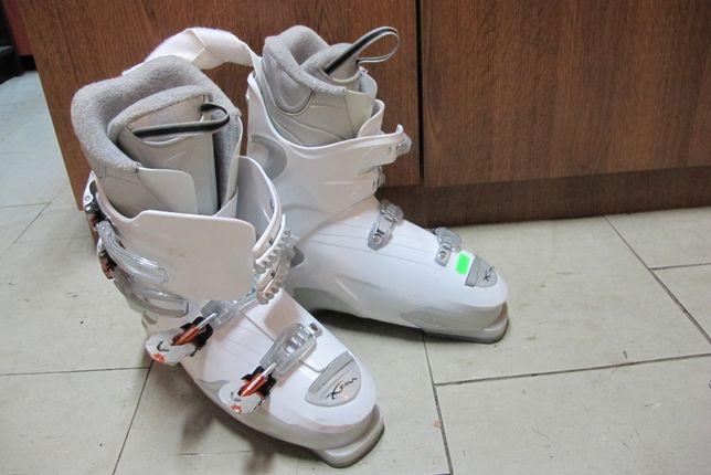 Buty narciarskie Rossignol xena 318mm-27,5