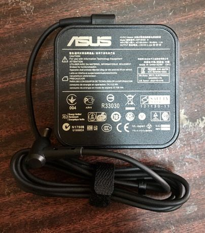 Зарядка Асус, новый БП для ноутбуов  Asus (оригинал)