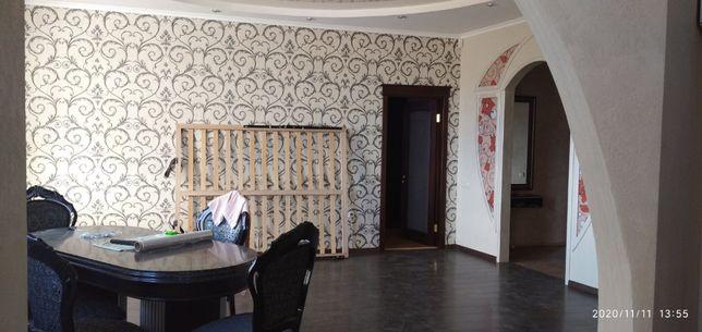 Продам 3-х комнатную квартиру в МЖК Оксфорд