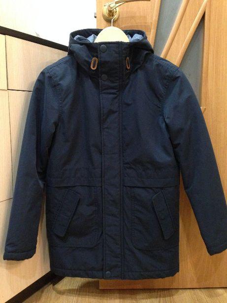 Демісезонна куртка Next р. 152
