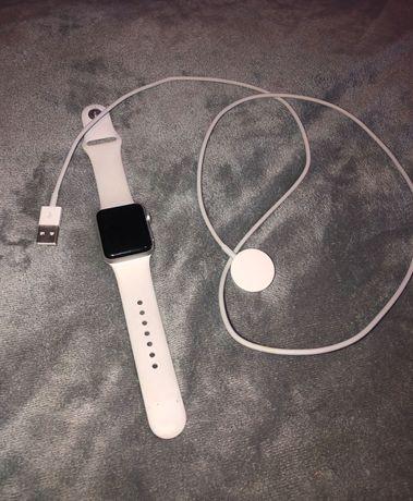 Relógio iPhone como novo!