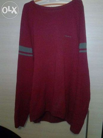 Sweter bluza kurtka Reserved