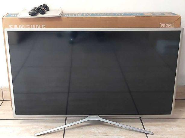 Telewizor Samsung UE40K5672 SMART TV