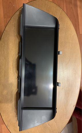 Монитор BMW F10