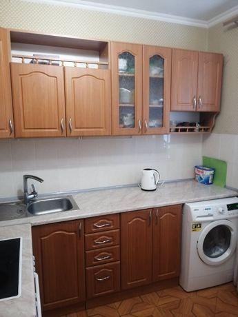 Срочно продам 2-х комнатную квартиру в г.Южноукраинск, Николаевско