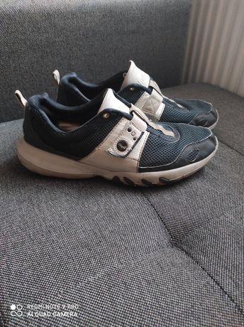 Glagla buty bardzo lekkie sportowe roz.44.5 29 cm