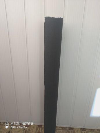 Наждачная бумага  Наждачний папір