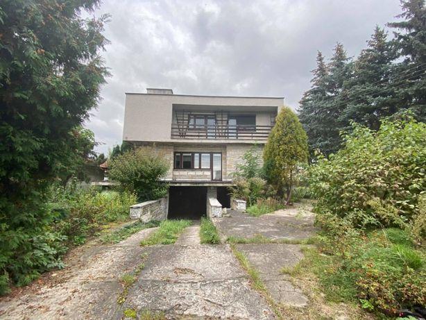 Sprzedam dom Piotrków Trybunalski