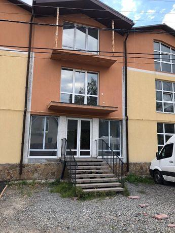 Продам квартиру в Ворзеле