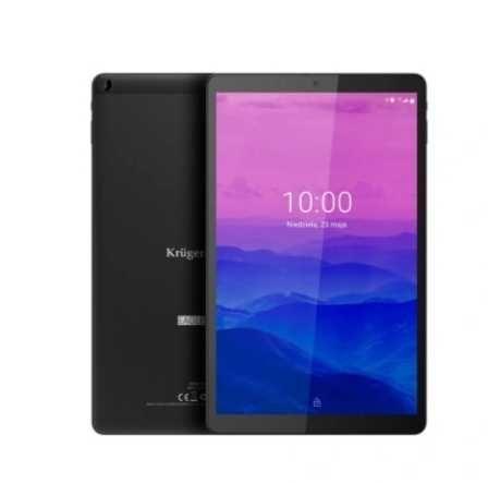 """Tablet Kruger&Matz EAGLE 1069 10,1"""" 4 GB / 64 GB czarny"""