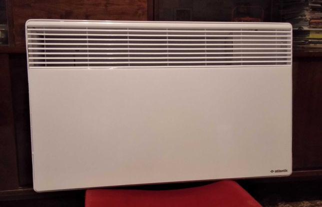Конвектор обогреватель электрический Atlantic F17 2000W