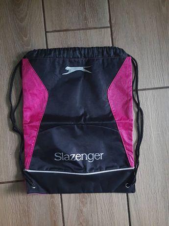 Сумка- рюкзак для спортивной обуви одежды